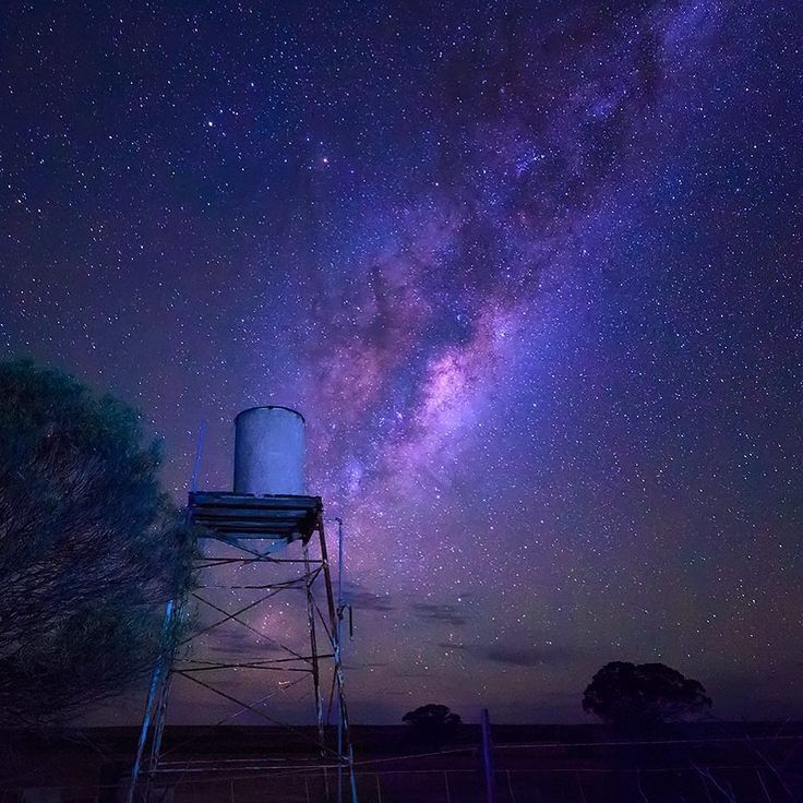 Shared by indigostormphotography #astrophotography #contratahotel (o) http://ift.tt/1LzkdCf sky in the Wheatbelt. Looking forward to getting out and capturing some more of the night sky. Bencubbin WA #wheatbeltwa #milkyway #milkywaygalaxy #wheatbelt #nightsky #countrylife #canon_australia #thid#seeauatralia #thisiswa #