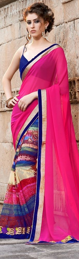 Look sizzling in the parties with the impressive party wear sarees online from HEUstyle. Different style sarees in lehenga sarees, and party wear sarees online etc. are available at reasonable prices.
