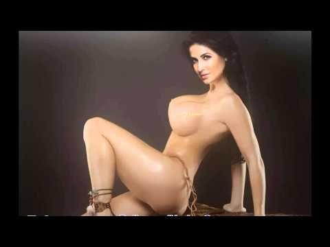 sex video bollywood big boobs