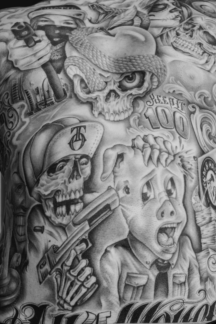 Chicano art, tattoo ideas, tattoo, tattoos, lowrider, low rider art, lowrider tattoo, Chicano arte, gangster, gangster tattoo, prison art, ink, inked, tattoo art, inkedup, tattedup, tattooed, inkedmag, tats, hand tattoo, head tattoo, face tattoo, foot tattoos, chest tattoo, neck tattoo, sexy tatts, tattoo designs, tattoo sleeve, gangsta tattoos, Chicano style, Chicano tattoos, jail art, jail tattoo,