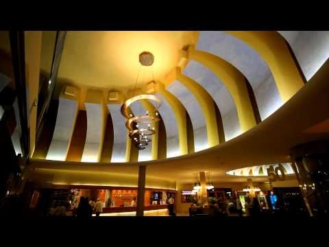 Pineda | Golden Taurus Park Resort http://www.soladore.nl/golden-taurus-park/pineda-de-mar/spanje/strandhotels.html