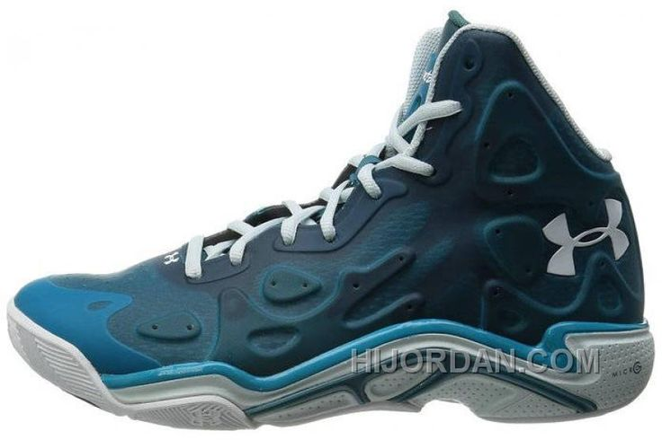 https://www.hijordan.com/cheap-under-armour-ua-micro-g-anatomix-spawn-2-legion-blue-skylight-teal-ice-best-xtpnne.html CHEAP UNDER ARMOUR UA MICRO G ANATOMIX SPAWN 2 LEGION BLUE SKYLIGHT TEAL ICE BEST XTPNNE Only $69.29 , Free Shipping!