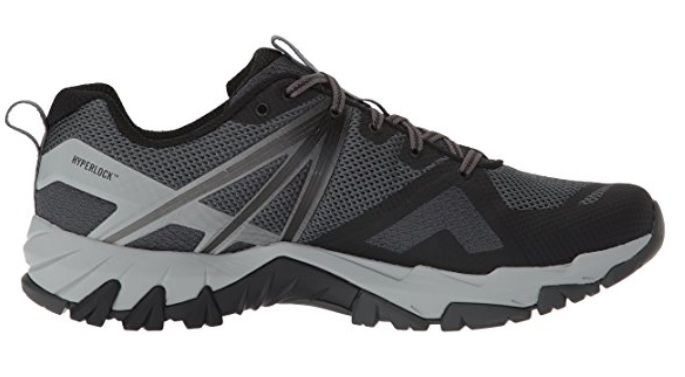 Best Trekking Shoes of 2019 Products and Buyer's Guide
