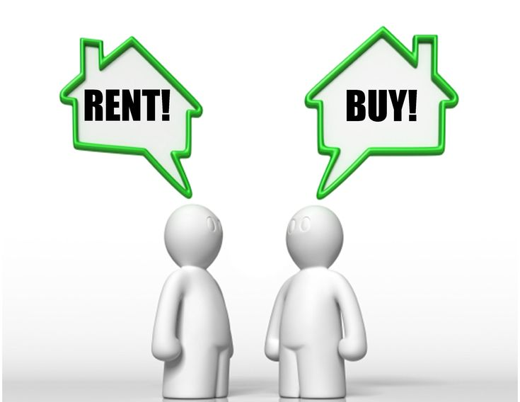 Confused between buying and renting? Read on to make the right choice. #rent #buy #realestate #property #BuyingVsRenting #AdelLandmarks #AdelLandmarksLimited See at : https://adellandmarks.wordpress.com/2016/01/09/whats-the-best-option-for-you-buying-or-renting/