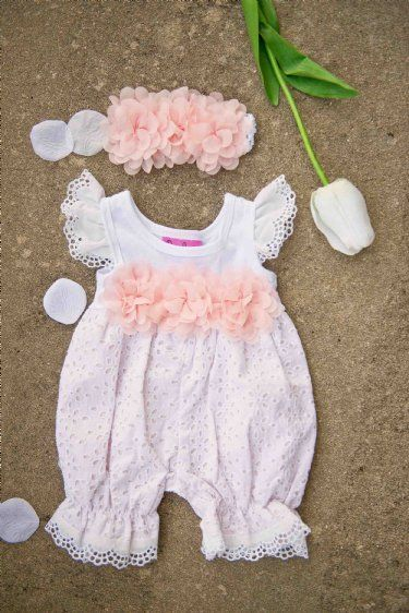 Innocence Rose Spring Infant GownFits 0-3 MonthsNow in Stock  http://www.cassiesclosetinc.com/productcart/pc/viewPrd.asp?idproduct=15260&idcategory=84