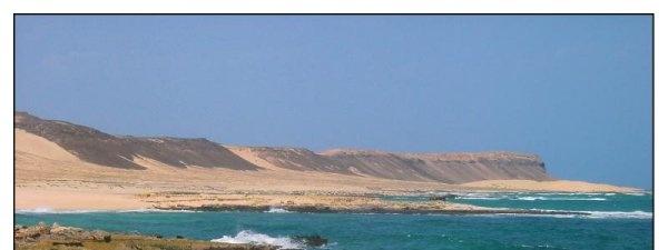 Cape Verde Holiday Information, Cape Verde Holiday Flights, Cape verde Holiday Hotels Cape verde Holiday Villas, Cape Verde holiday Apartments
