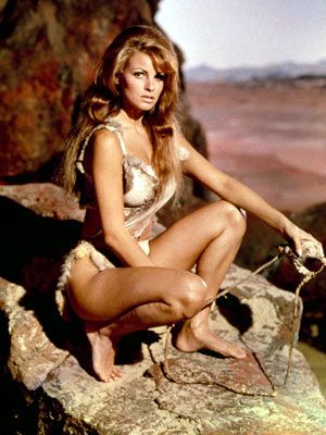 One Million Years B.C. : Raquel WelchPaleo Cookbooks W, Raquelwelch, Beautiful Woman, Hollywood Stars, Years Bc, Workout Pin, Paleo Diet, Raquel Welch, Actresses Models Stars