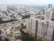 The T-effect: Is it time to buy real estate in Hyderabad? #real #estate #sign #riders http://real-estate.remmont.com/the-t-effect-is-it-time-to-buy-real-estate-in-hyderabad-real-estate-sign-riders/  #hyderabad real estate # The T-effect: Is it time to buy real estate in Hyderabad? Prashanth Chintala | Hyderabad Aug 01, 2013 12:50 AM IST Real estate developers in Hyderabad feel the decision of the Congress Working Committee and the ruling UPA coalition s coordination committee to accord…