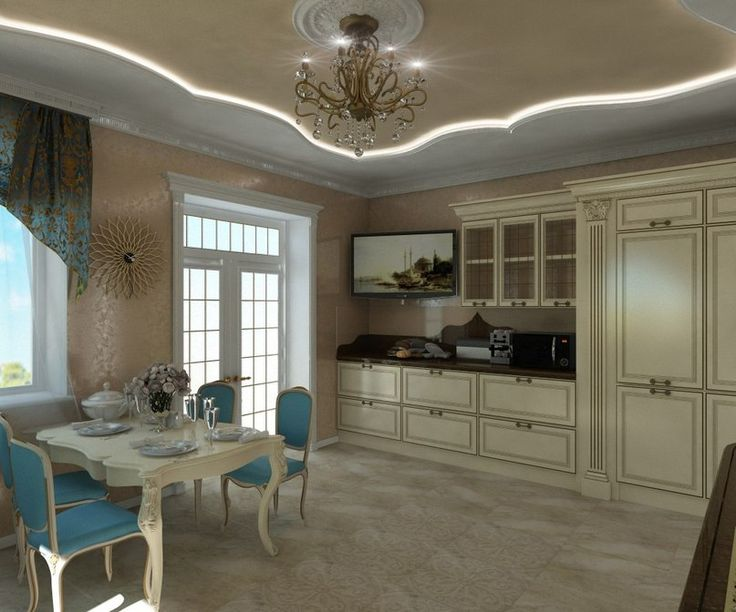 Готов авторский дизайн интерьера от студии интерьера ДизайнМастер большого дома в г. Энгельсе. Площадь дома составляет 600 кв.м. в 4ех этажах.  Дизайн интерьера дома выполнен в классическом стиле.  Шикарный, стильный, праздничный интерьер от студии ДизайнМастер воплощенный в дизайн проекте этого дома подчеркивает статус и важность своих жильцов. На 4ех этажах дома расположены: гостиная, кухня, столовая, кабинет, 5 спален, 3 санузла, комната отдыха, сауна, тренажерный зал, кинотеатр.