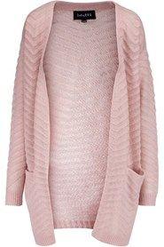 Cardigans & gensere dame   Kjøp overdeler til kvinner på nett Miinto.no