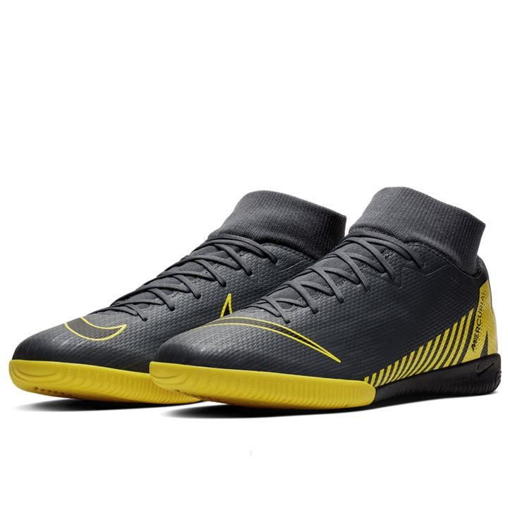 puma football shoes online shopping
