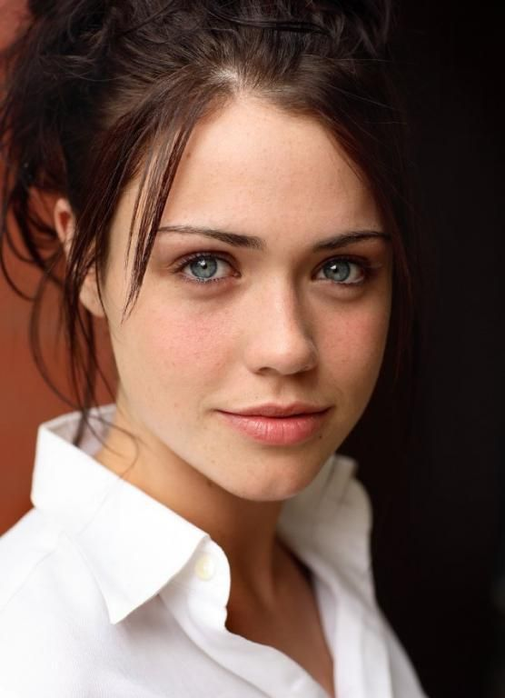 Jennie Jacques Beautiful Ladies Pinterest Search
