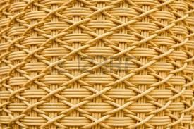 japan modern bamboo - Hľadať Googlom