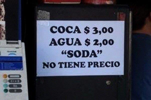SODA STEREO.-
