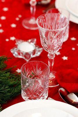 Christmas dinner in France - les apéros et entrées : https://www.lawlessfrench.com/listening/repas-de-noel-en-france/