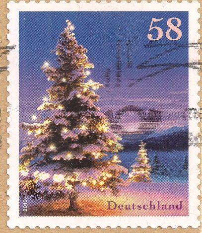 Briefmarke-Europa-Mitteleuropa-Deutschland-58-2013-Winter