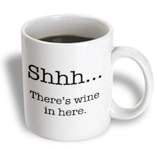coffee and wine quotes - Google Search