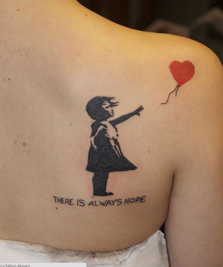15 Best Inspirational Tattoos Design Ideas: 15 Small Tattoo Ideas For Women