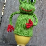 www.craftsbee.com