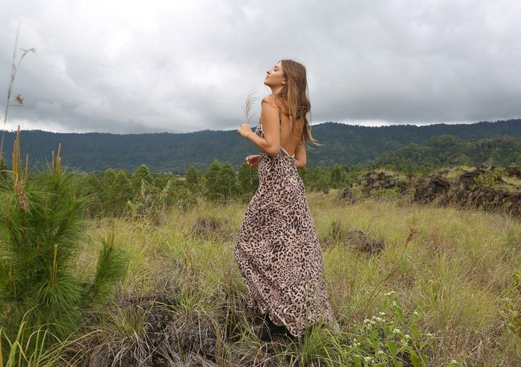The Land of Fairies   Tulle and Batiste  #festival #festivalfashion #instafashion #bohofashion #boho #bohemian #wholesale #onlineshopping #onlinestore #bohostyle #model #modeling #lookoftheday #bohochic #fashion #fashionista #fashiondiaries #fashionblogger #blogger #gypsetstyle #gypset #wanderlust #hippiestyle #bohemianstyle