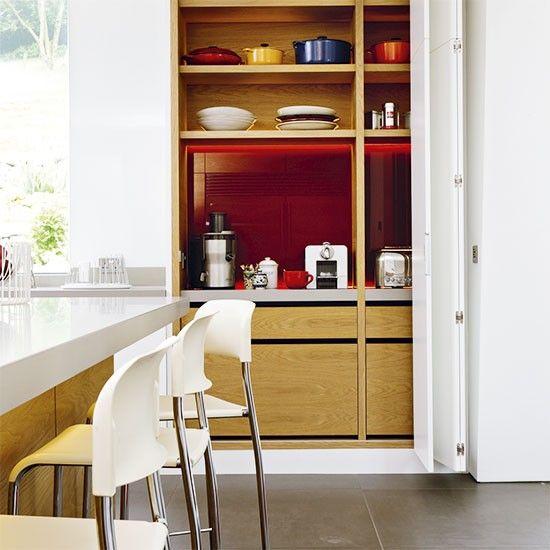 kitchenaid artisan 125 stand mixer. Black Bedroom Furniture Sets. Home Design Ideas