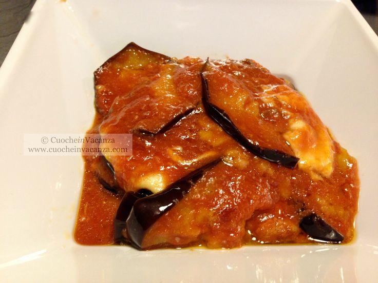 Eggplant (Aubergines),