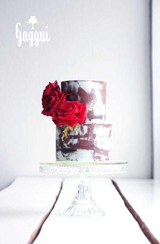 Gaggui Cake.jpg