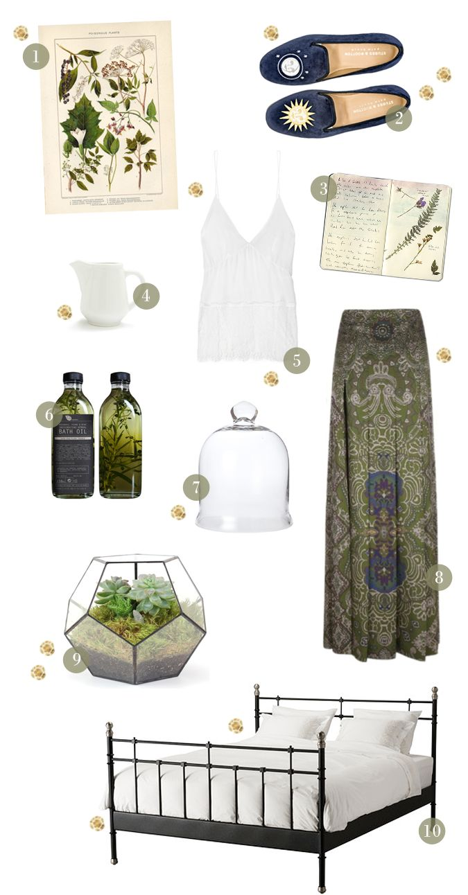 Scene It: Practical Magic | Chelsea and the City