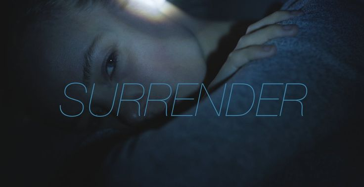 "Music video for Basecamp ""Surrender"" from the EP; Greater Than https://soundcloud.com/basecampmusique  Directed by Hunter Hampton www.hunterismyfriend.com  Girl:…"