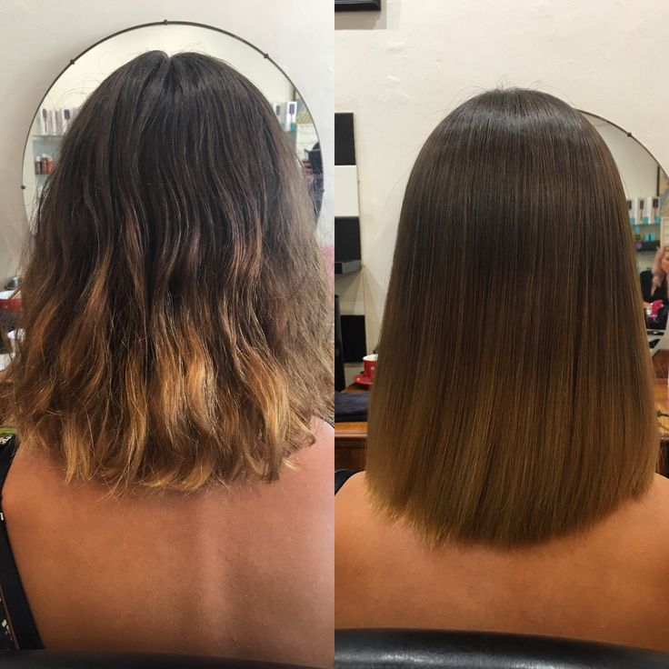 17 Best Images About Yuko Luxury Straightening System On