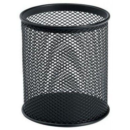 SPECIAL! Ft Ár Fémhálós írószertartó pohár - Fémhálós irodaszerek kategóriában Ft Ár 299 Ft Ár Fémhálós asztali írószertartó asztali ceruzatartó