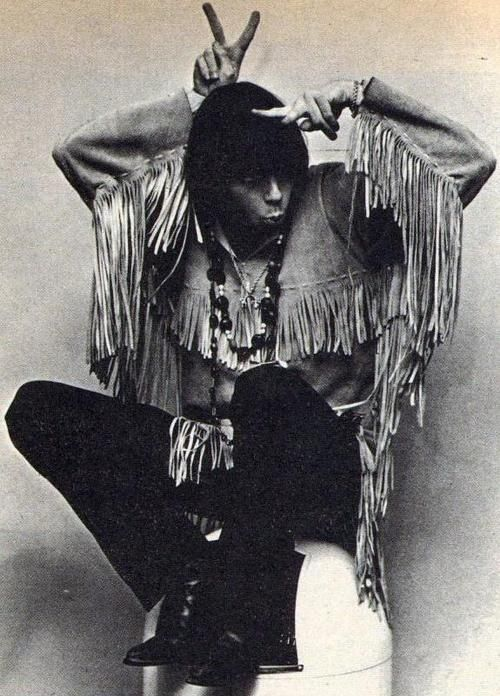 Neil Young #the2bandits #banditboyfriend