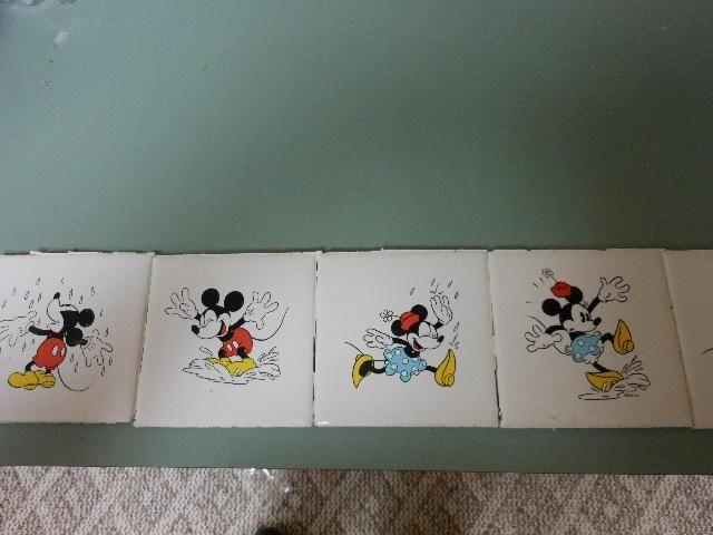 90 Best Images About Disney Bathroom Stuff On Pinterest