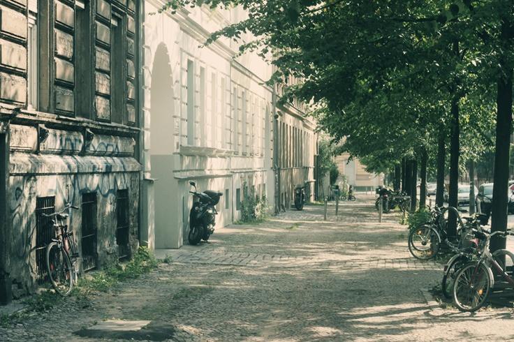 Berlin #travel #travelinspiration #travelphotography #berlin #YLP100BestOf #wanderlust