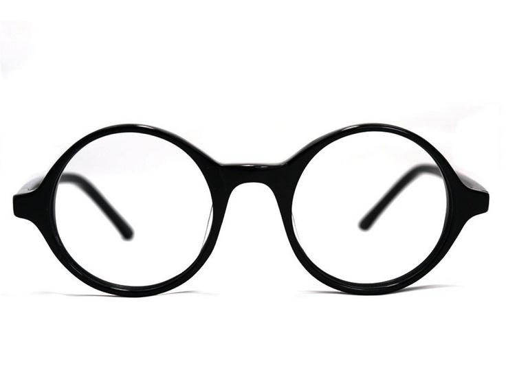 lunettes 1930