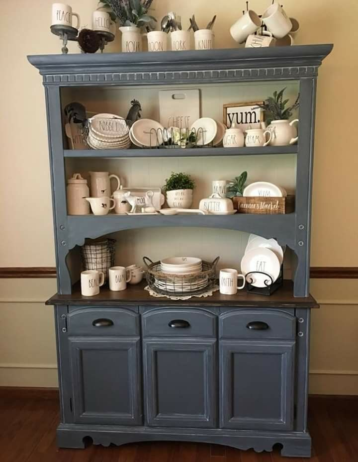 37+ Ideas Model Kitchen Cabinets That is Simple | Kitchens Cabinets ...