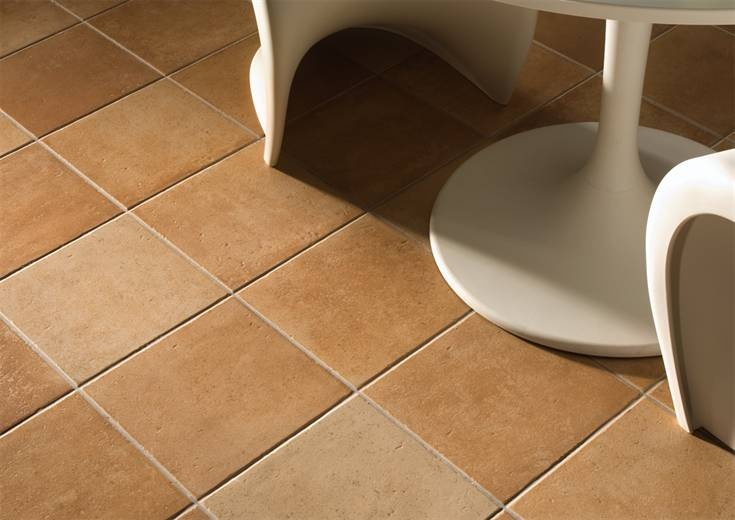 Capalbio - Toscana Series by BluStyle Ceramica