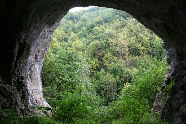 Imaginea pentru http://turism.bzi.ro/public/upload/photos/94/cetatea_ponorului2.jpg.