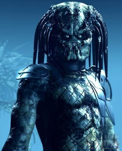 """Love me some Baylor Girls Basketball winning the NCAA National Championship! Britney Griner reminds me of the """"Predator""""."""