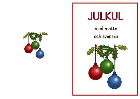 Julkul.pdf – OneDrive
