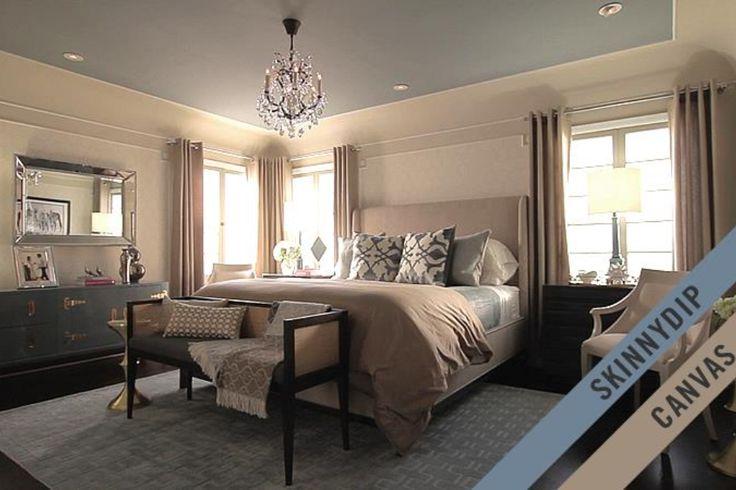 Room Paint Design