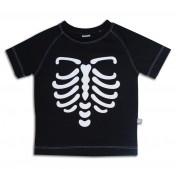 Baby Rock - moda rock para bebês, seu bebê rock n´roll, camisetas de rock para bebês, bodies, toucas, bebê roqueiro, roupas de rock para bebê, roupas para bebê