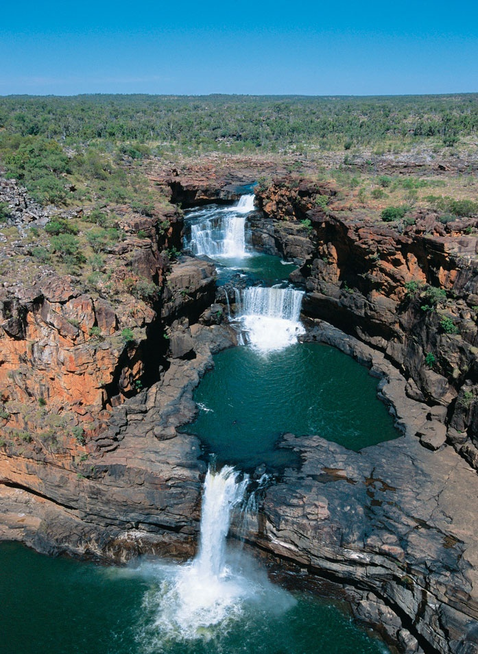 The Kimberley Western Australia- 5 year goals! I want to see this place!