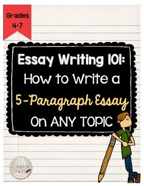 free essay grading online