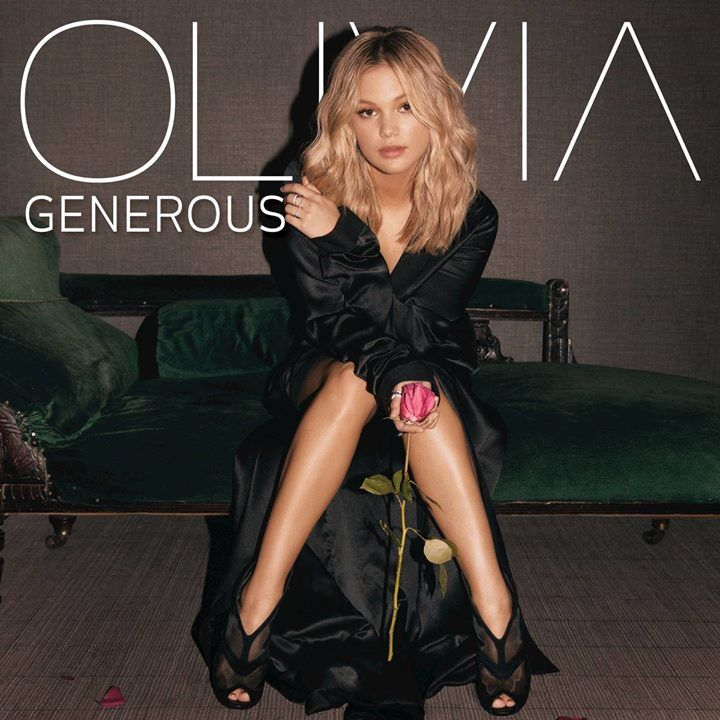 remixes: Olivia Holt - Generous. Martin Jensen remix [wav]  https://to.drrtyr.mx/2xVHzWZ  #OliviaHolt #MartinJensen #music #dancemusic #housemusic #edm #wav #dj #remix #remixes #danceremixes #dirrtyremixes