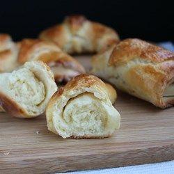 Gluten-Free Crescent Rolls - Allrecipes.com