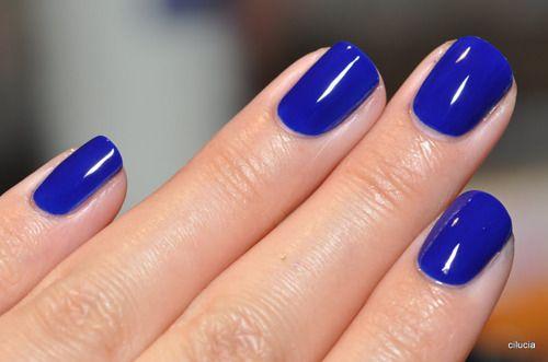 Zeta blue