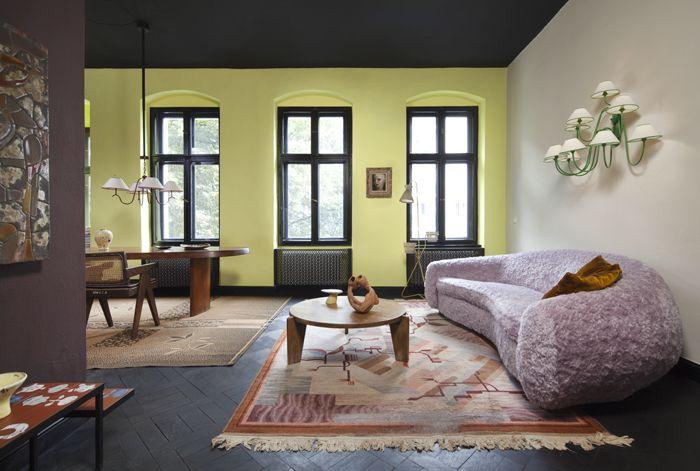 907 best ROOM Living images on Pinterest