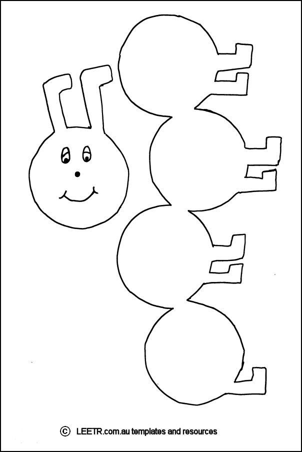 u0026quot c u0026quot  caterpillar google image result for       0to5