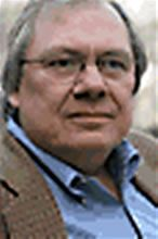 """Eric Larsen PhD, """"Book after book, article after article, scholar after scholar... provide overwhelmingly numerous examples of the absolute absurdity of the """"official theory"""" of 9/11... and at the same time they show the absolute obviousness of 9/11 having been a """"black flag operation,"""" a self-inflicted wound and self-generated """"attack,"""" ... that was planned and perpetrated by... what Webster Tarpley calls the """"oligarchy"""" or the """"invisible"""" or the """"rogue"""" government that's actually in…"""